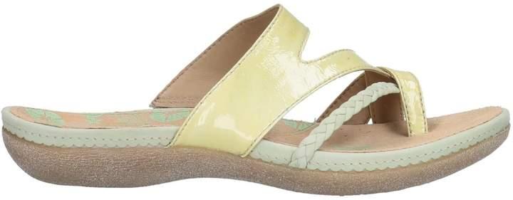 Sandals 11604937fk Item Toe Toe Strap wnN0vm8