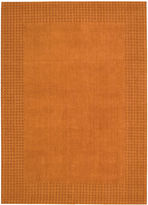 Kathy Ireland Cottage Grove Rectangular Rug