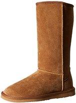 Lamo Women's 12 Inch Boot Chelsea Boot