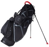 Oakley Fairway Golf Carry Bag Bags