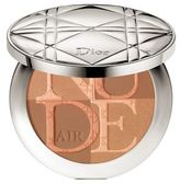 Christian Dior Diorskin Nude Air Glow Powder Healthy Glow Radiance Powder