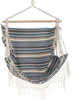 The Hammock Co Hanging Chairs Hammock Sofa Chair, Malibu8
