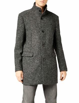 Selected Men's Shdmosto STS Coat