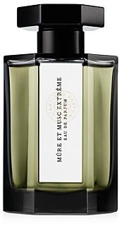 L'Artisan Parfumeur Mure et Musc Extreme Eau de Parfum 3.4 oz.