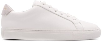 Kurt Geiger Low-Top Sneakers
