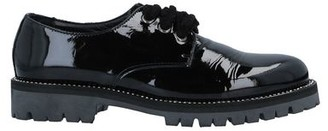 Andrea Morelli Lace-up shoe