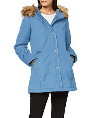Marc O'Polo Women's 909015971139 Coat,18 (Size: )