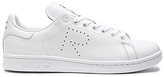 Adidas By Raf Simons RS Stan Smith Lace Up