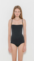 Base Range Kinch Swimsuit