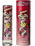 Christian Audigier Ed Hardy By For Women. Eau De Parfum Spray 1.7-Ounces