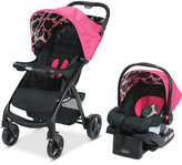 Graco Baby Verb Click Connect Travel System