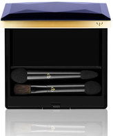Clé de Peau Beauté Eye Color Quad Case