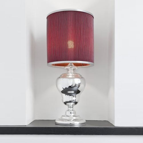 Moooi Kaipo Table Lamp