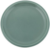Jars Cantine Dessert Plate