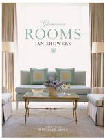 Abrams Glamorous Rooms
