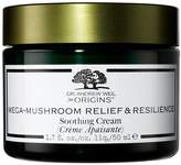 Origins Mega-Mushroom Relief and Resilience Soothing Cream