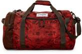 Dakine EQ 51L Bag