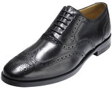Cole Haan Cambridge Wing-Tip Oxford, Black