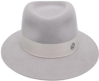 Maison Michel Andre fedora hat