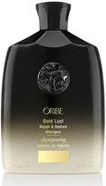 Oribe Gold Lust Repair & Restore Shampoo, 8.5 fl. oz.