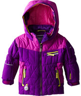 Obermeyer Gaia Jacket (Toddler/Little Kids/Big Kids)