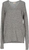 Ma Ry Ya MA'RY'YA Sweaters - Item 39734465