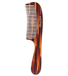 Mason Pearson Detangling Comb 19Cm
