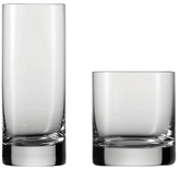 Schott Zwiesel Paris Glass Set (12 PC)
