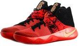 Nike Kyrie 2 Men's Sneaker