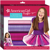 Fashion Angels American Girl Tutu Design Kit