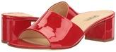Paul Green Monet Sandal Women's Sandals