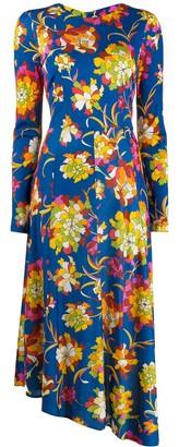 La DoubleJ Pina Dress