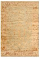 Safavieh Oushak Collection - Colfax Area Rug, 6' x 9'