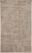 Signature Design by Ashley Daiki Rectangular Area Rug