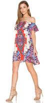 Eight Sixty Montauk Dress