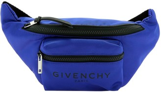 Givenchy Light 3 Belt Bag