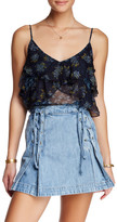 Free People All Things Tank