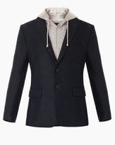 Veronica Beard Blazer