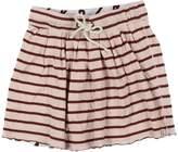 Scotch R'Belle Skirts - Item 35344929