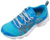 Ryka Women's Hydro Sport Water Shoes 49176