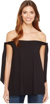 Susana Monaco Stella Top Women's Dress