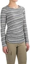 Columbia Anytime Casual II Shirt - UPF 50, Long Sleeve (For Women)