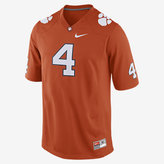 Nike College Player (Clemson / Deshaun Watson) Men's Football Jersey