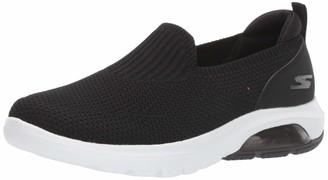 Skechers Women's GO Walk AIR - 16099 Shoe