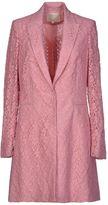 Trou Aux Biches Full-length jackets