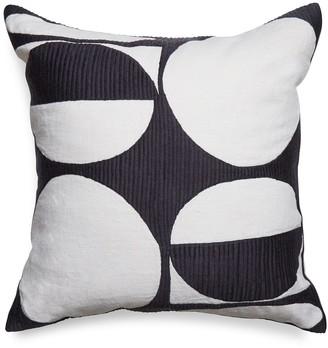 Jonathan Adler Vallauris Dots Pillow