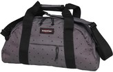 Eastpak Stand Luggage Dot Grey
