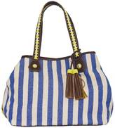 Steven by Steve Madden Wesley Striped Tote