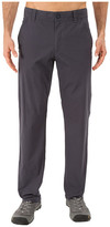Columbia Washed OutTM Pants