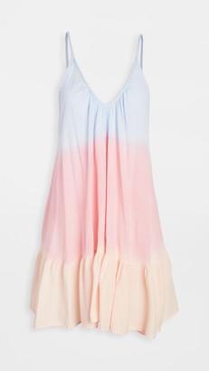 9seed St Tropez Dress